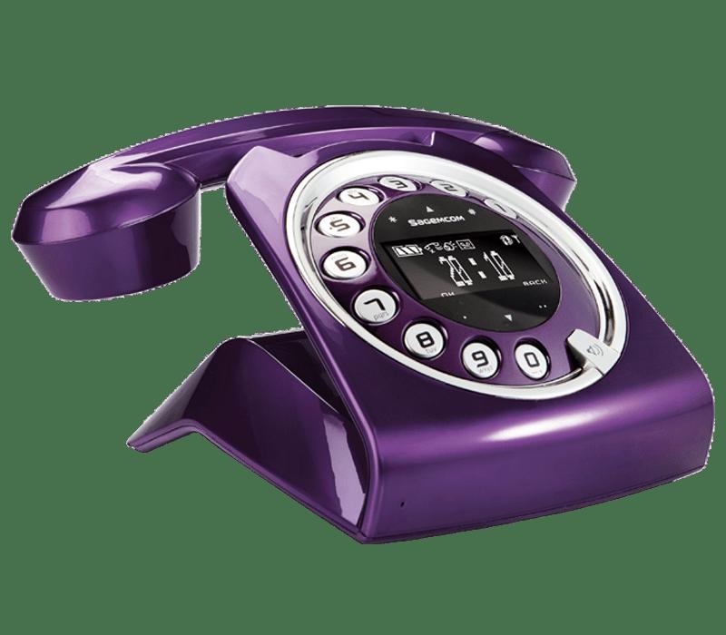 Telephone Engineer Halesowen