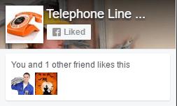 telephone engineers