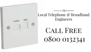 Local Telephone & BroadbandEngineers-min