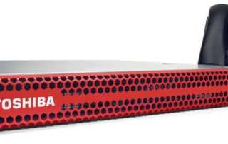Toshiba Telephone Systems Engineers
