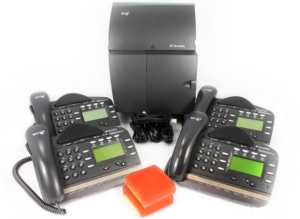 bt-phone-system-phones-min